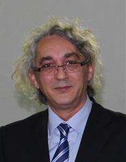 Dekan: Izv.prof.dr.sc. VAREVAC DAMIR, dipl.ing.građ.